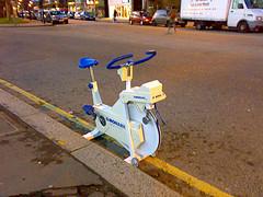 1002_bike.jpg