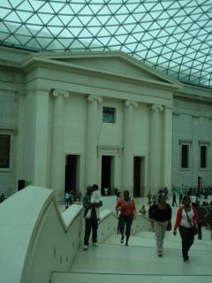 British_Museum_26Feb09.jpg