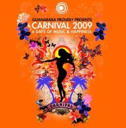 Carnival2009Guanabara.jpg