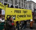 Free_Tibet_2Feb09.jpg