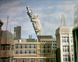 giantcat.jpg