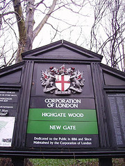 Highgate_Wood_16Feb09.jpg