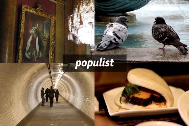 populist090213.jpg