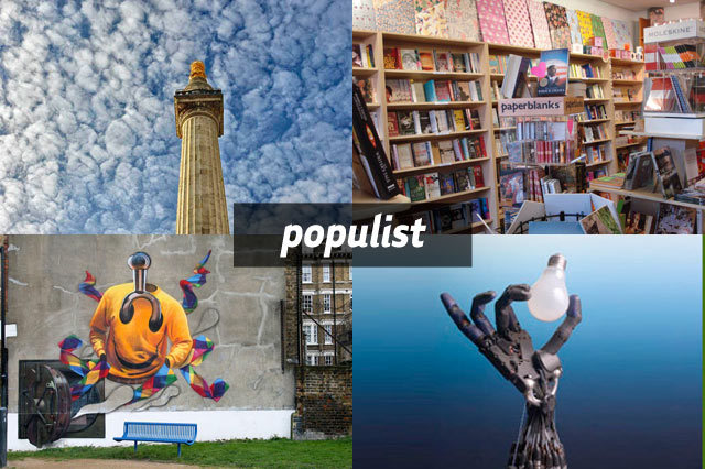 populist210209.jpg