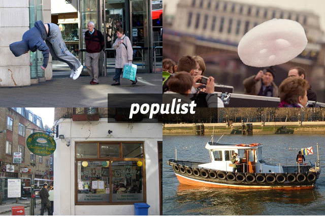 populist280209.jpg