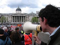 Protest_24Feb09.jpg
