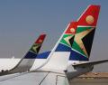 SAA_Planes_17Feb09.jpg