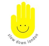 slow_down_logo_160x151.jpg