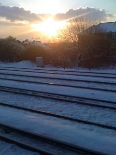 Snow_rails_3Feb09.jpg