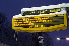 Sydenham_Hill_snow_2Feb09.jpg