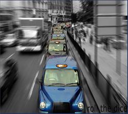 taxiblur.jpg