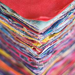 Textile_20Feb09.jpg