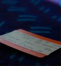 Ticket_25Feb09.jpg