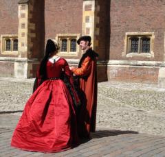 Tudors_27Feb09.jpg