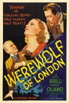 werewolf of london.jpg
