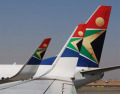 Another SAA Crew Busted At Heathrow