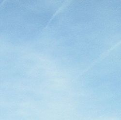 Happy Cloud Over Tate Modern Tomorrow