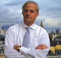 O'Toole Resigns From Tube: So Long And Thanks For All The Oysters