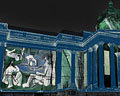 Picasso Lights Up National Gallery