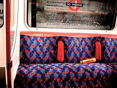 Boris Moots Bakerloo Line Extension