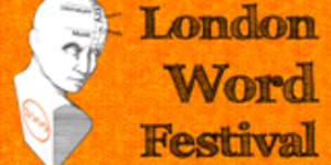 Win: Tickets to Wave Machines @ London Word Festival