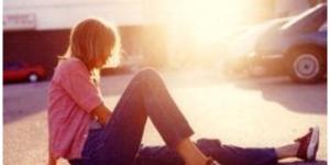 Londonist Live: Beth Orton - Trailer Park