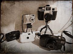 2703_cameras.jpg