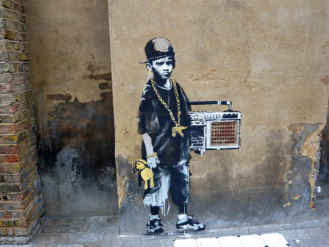 banksyboy.jpg