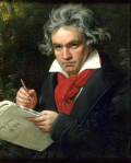 Beethovennotes.jpg