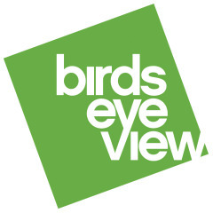 BirdsEye_logo.jpg