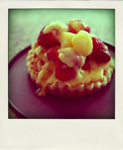 Food-ography_05.jpg