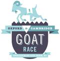 goat-race-logo.jpg
