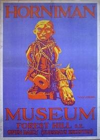 horniman-poster.jpg