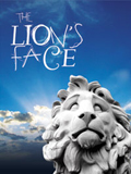 lionsface.jpg