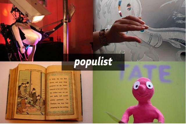 populist080309.jpg