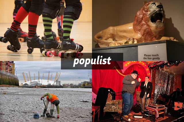 populist140309.jpg
