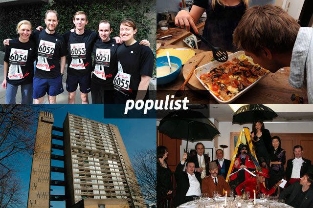 populist210309.jpg