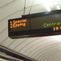 Special.jpg