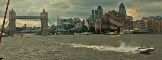 thamesboattower.jpg