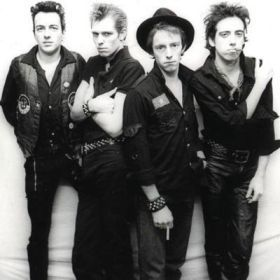 The_Clash.jpg