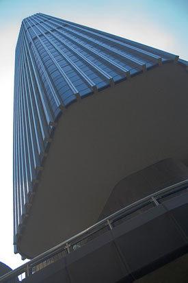tower42_170309.jpg
