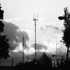 Radio, Someone Still Loves You