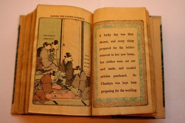 12019_0902-horniman-book.jpg