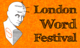 Win: Tickets to Bishi & Lupen Crook @ London Word Festival