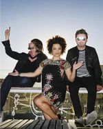 Quick Win: Sneaky Sound System tickets