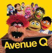 Avenue Q Lives On!