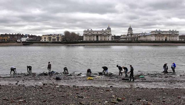 12101_cleanupgreenwich.jpg
