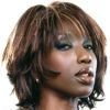 Win: Heather Small Tickets