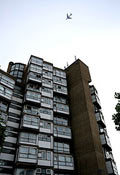 Lambeth Opens Up To Squatters