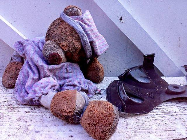 teddyverysad.jpg